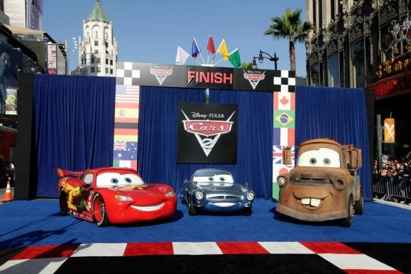 Cars-2-Premiere-Pictures