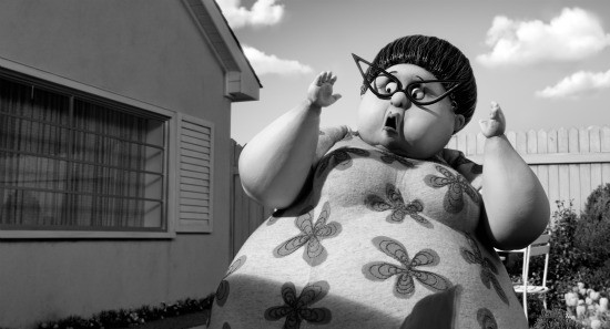 DISNEYS-FRANKENWEENIE-Images