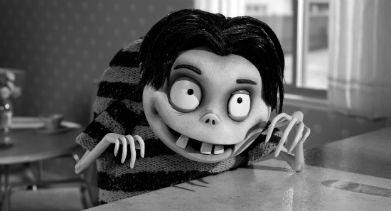 DISNEYS-FRANKENWEENIE-Movie