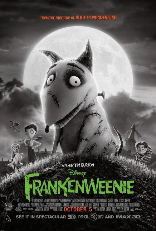 Disneys-Frankenweenie-Movie-Poster