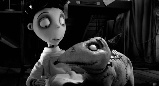 FRANKENWEENIE-Movie-Stills