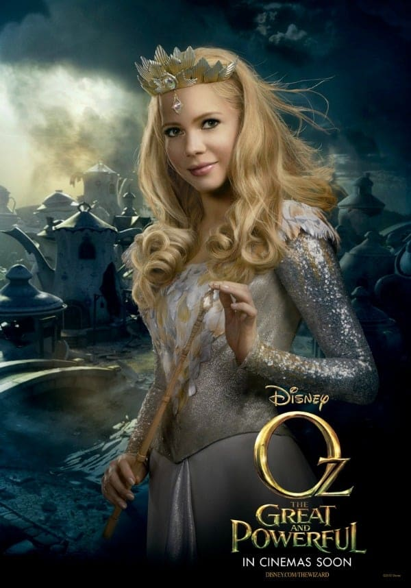 Glenda-The-Good-Witch-Oz-The-Great-Powerful