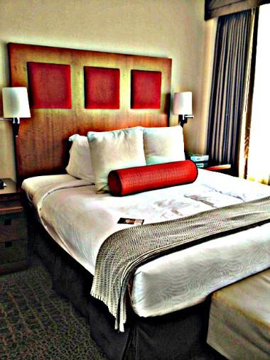 Hotel-Palomar-California