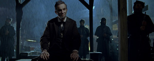Lincoln-the-movie-Daniel-Day-Lewis-