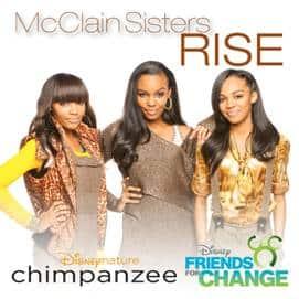 McClain-Sisters-Rise