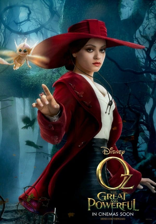 THEODORA-Oz-The-Great-and-Powerful