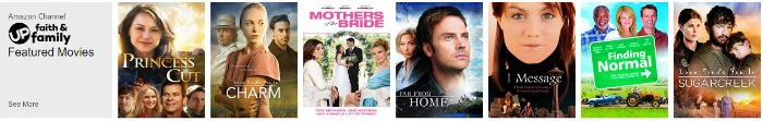 up-faith-and-family-featured-movies