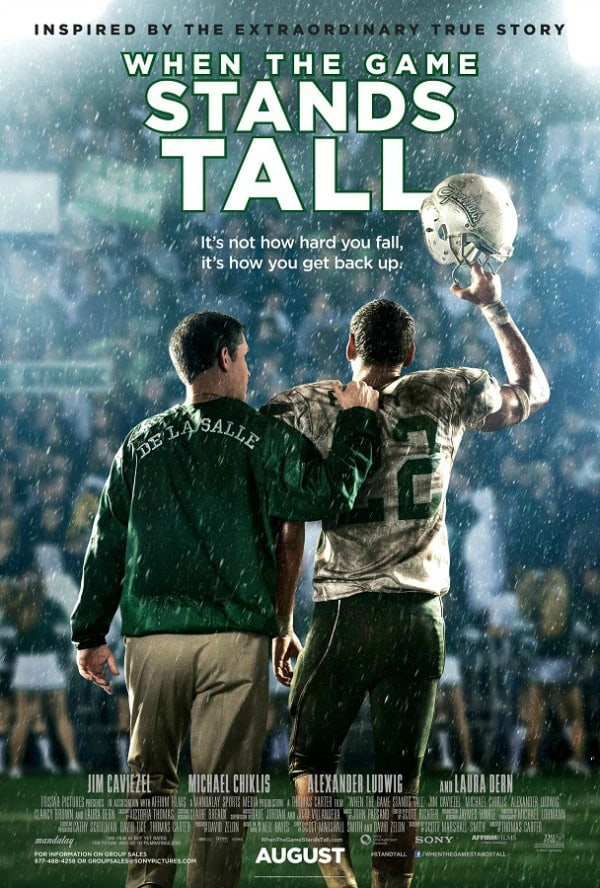 When-The-Game-Stands-Tall-Movie-Poster