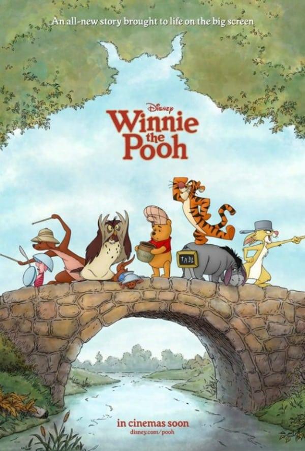 Winnie-The-Pooh-Movie-Disney-2011