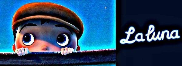 laluna-pixar-short