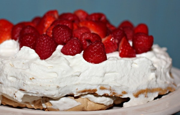 summer-berry-layered-pavlova